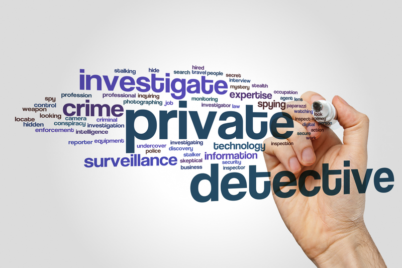 Private Investigator Singapore | #1 Cheating Spouse Catcher
